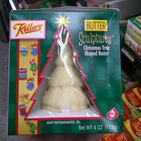 Photo taken at Walmart Supercenter by jennifer s. on 12/3/2012