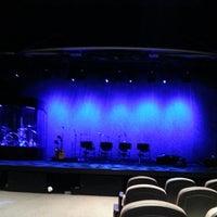 Photo taken at Gateway Church Frisco by Christy E. on 4/20/2014