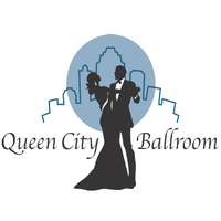 Photo taken at Queen City Ballroom by Queen City Ballroom on 10/27/2015