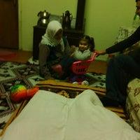 Photo taken at hacı dedenin yeri by Tuğbada Nil C. on 12/27/2014