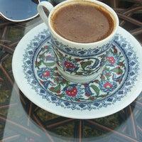 Photo taken at Gönülbahçesi by Burcu🌠 on 5/17/2015