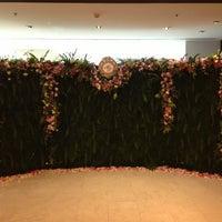 Photo taken at BALL ROOM by joepiya on 11/25/2012