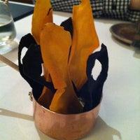 Foto diambil di Restaurante Central oleh Ann N. pada 7/6/2013