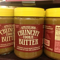 Photo taken at Trader Joe's by Rowella S. on 1/26/2013