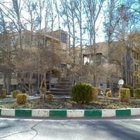 Photo taken at Daryan No Square by mOjDe on 1/3/2016