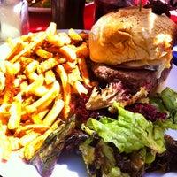 Photo prise au Café 203 par Baptiste le6/13/2013