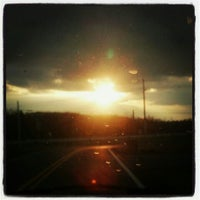 Photo taken at Lancaster County, PA by C W. on 2/24/2013