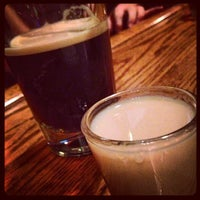 Photo taken at King's Tavern and Wine Bar by Daniel S. on 11/21/2012