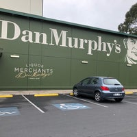 Photo taken at Dan Murphy's by Dany C. on 2/18/2018
