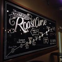 Photo taken at Starbucks by Ozan S. on 10/5/2013