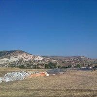 Photo taken at Seydiler by Hamza B. on 8/3/2013