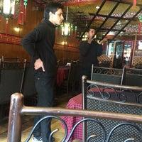 Photo taken at Chopsticks Restaurant by Marina K. on 3/31/2015