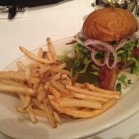 Photo taken at Maryjane's by Patrick S. on 6/11/2012