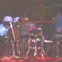 Photo prise au The Montrose Room par Paul B. le5/13/2012