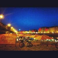 6/30/2012にAlex M.がArgini & Marginiで撮った写真