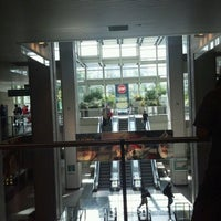 Photo taken at Washington State Convention Center by Donna P. on 8/30/2012