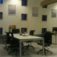 3/21/2012 tarihinde Baris K.ziyaretçi tarafından YD Yazılım'de çekilen fotoğraf