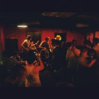 Foto diambil di Пироги oleh Kate I. pada 6/22/2012