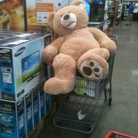 Photo taken at Costco Wholesale by Charles P. on 7/14/2012
