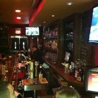 Photo taken at The Black Squirrel by Luiz M. on 8/5/2012