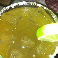 Photo taken at Pepper's Mexican Grill & Cantina by Sunny S. on 9/3/2012