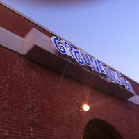 Photo taken at The Groundlings Theatre by shannon h. on 4/29/2012