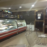 Photo taken at Panadería Rahmmeri by SANTIAGO L. on 8/28/2012