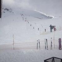 Foto tomada en Chapelco Ski Resort por Nico el 7/23/2012
