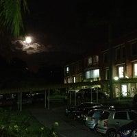 Photo taken at Universidad Libre - Seccional Pereira - by Juan David H. on 9/1/2012