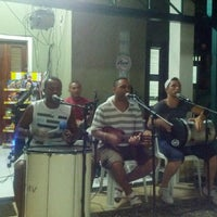 Photo taken at Sorveteria Mais Sabor by Henrique on 9/7/2012