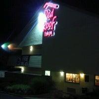 ... Photo Taken At Red Roof Inn Dayton South   I 75 Miamisburg By John L