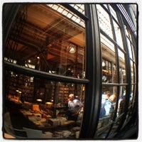8/15/2012にWilly C.がTropismesで撮った写真
