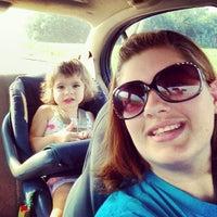 Photo taken at Bottoms by Undie S. on 7/9/2012