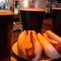 Foto diambil di Rudy's Bar & Grill oleh Kirsten A. pada 2/28/2012