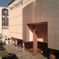 7/26/2012 tarihinde Thiago V.ziyaretçi tarafından Plaza Shopping'de çekilen fotoğraf