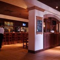 San Antonio Windcrest Italian Restaurant S Olive Garden