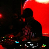 Photo taken at 1020 Lounge by Kid Enigma on 3/20/2012