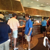 Photo taken at Murphys Grill @ Tunica National by Mo B. on 6/14/2012