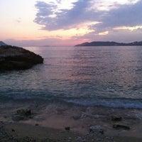 6/20/2012 tarihinde Büşra S.ziyaretçi tarafından Memedin Yeri'de çekilen fotoğraf