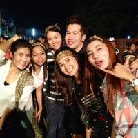 Photo taken at ชัยบุรี by Teerasak T. on 3/1/2012