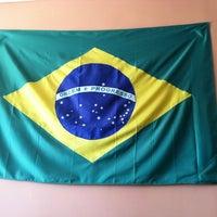 Foto scattata a Brasil Legal da Tatiana F. il 7/8/2012