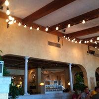 photo taken at olive garden by fbio p on 8102012 - Olive Garden Provo