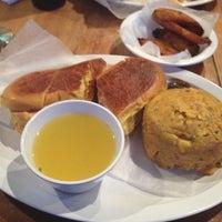 Foto tomada en Zaza New Cuban Diner por Mark el 8/25/2012