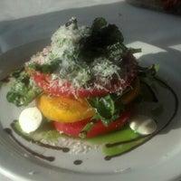 Photo taken at Boathouse Restaurant by Merv F. on 8/25/2012