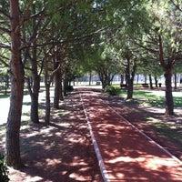 4/3/2012 tarihinde Barış B.ziyaretçi tarafından Özgürlük Parkı'de çekilen fotoğraf