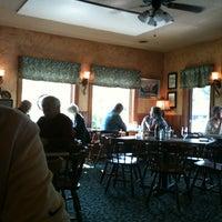 Photo taken at Alpine Inn by Charlotte J. on 9/12/2012