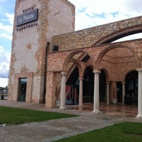 Photo taken at A.S. La Pausa by FelixLopez on 4/6/2012