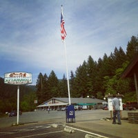 Photo taken at Parry's Market by Kristopher M. on 5/15/2012