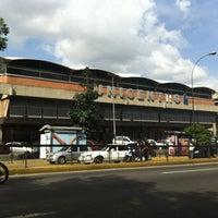 Foto tomada en Unicentro El Marqués por Favio G. el 6/18/2012