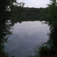 Photo taken at Jeugdherberg 't Schipken by Marjan V. on 6/19/2012